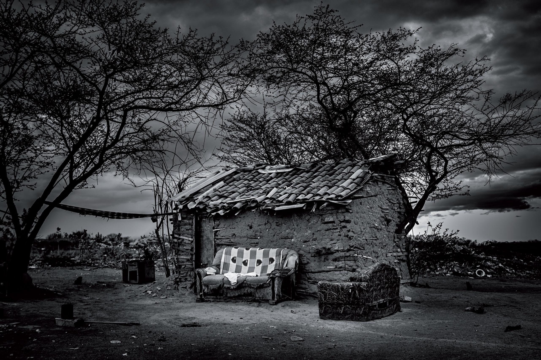 03_Gentil-Barreira